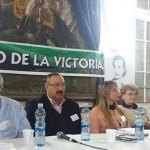 Debilitamiento político de Urtubey: cinco partidos se alejan del gobernador
