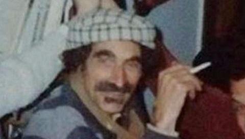 Murió Pancho Silva, con la leyenda de Patricio Rey a cuestas