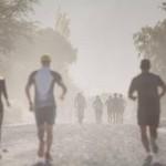 El Cafarun propone un desafío de 21 kilómetros
