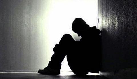 Otro triste primer lugar: Salta encabeza el índice de suicidios adolescentes