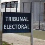 Hasta el 14 de julio no podrán comenzar las campañas políticas