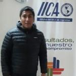 Crecen el escándalo y las sospechas: para el IICA el Vivero Municipal está terminado