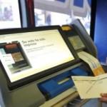 Salta será la única que tendrá voto electrónico: ¿como se votará con los dos sistemas?