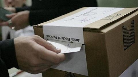 0 elecciones-primarias-urna