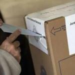 Seguí voto a voto las elecciones a diputados nacionales de Salta