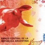 Nuevo billete de $20,  $5 y $10 serán monedas