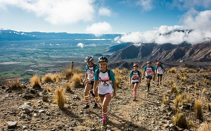 0 calchaqui-trail-2017