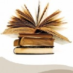 Declararon de Interés Cultural la XXVII Feria del Libro de Autores de Salta