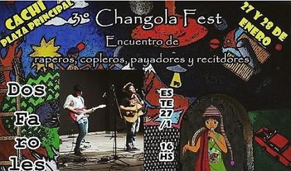 0 changola-feste