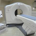 El hospital de Cafayate suma el servicio de tomografía