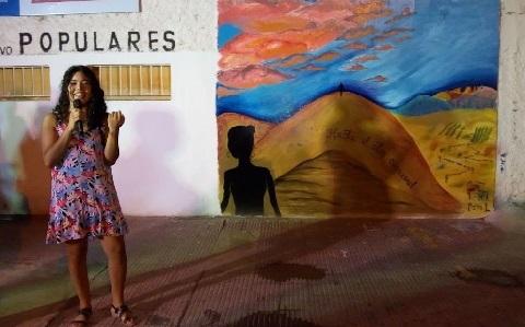 0 cafayate murales serenata 6