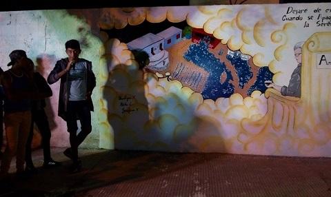 0 cafayate murales serenata 7