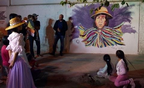 0 cafayate murales serenata 8
