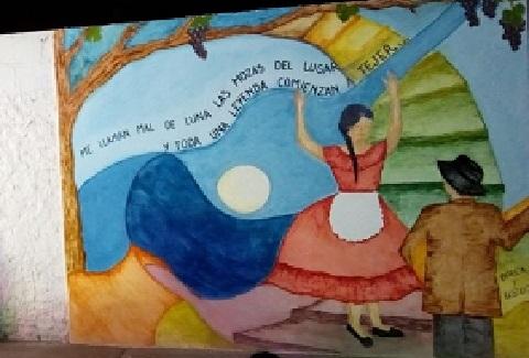 0 cafayate murales serenata