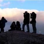 Se viene el primer Cafayate Foto Festival