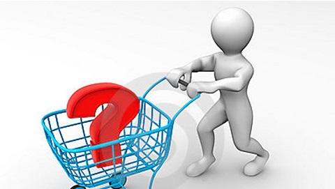 Dictan una capacitación sobre Derechos del  Consumidor