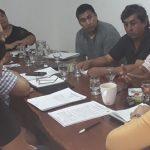Polémica por supuesto «cajoneo» de proyectos en el Concejo Deliberante
