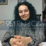 La Jueza Toranzos rechazó el Amparo para suspender el sorteo del IPV y hay malestar
