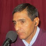 Claro triunfo de Fernando Almeda: seguirá como Intendente de Cafayate
