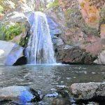 El Río Colorado sin solución: una medida judicial impide el ingreso a turistas y a cafayateños
