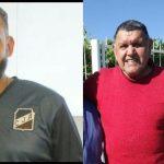 Grave denuncia de Nico Jiménez: «a mi viejo lo dejaron morir»