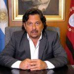 El aislamiento de la nueva fase 1 en Salta será de 14 días