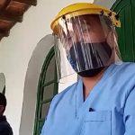 Confirman la primera muerte por COVID en Cafayate y hay seis casos nuevos