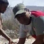 Conmoción en Cafayate: indignación por una supuesta violación en masa que fue filmada y viralizada