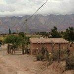 Responsabilizan al Intendente de San Carlos por la aparición de casos de COVID en Amblayo