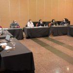 Nueve departamentos de Salta entran en confinamiento estricto