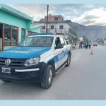 Se secuestraron 26 motocicletas este martes en un operativo interinstitucional en Cafayate
