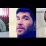 Apuntan contra Vargas, Baeza y el ministro Esteban por la muerte de Norma Montañéz