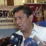 Imputan por peculado al diputado por San Carlos Eduardo Ramón Díaz