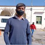 Adrián Torres: «Le advertí a los concejales que tenía que ser una resolución y no una ordenanza pero no quisieron escuchar»