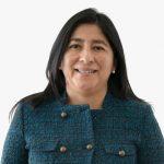 La abogada Silvina Vargas fue la elegida para convencional constituyente por Cafayate
