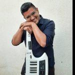 El músico Cafayateño Gustavo Terraza participará de la Semana del Cuchi