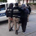 Detuvieron a un hombre involucrado en el robo a una panadería