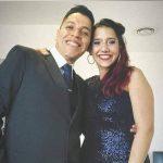 El bailarín cafayateño Alejandro González participará en la final del Mundial de Tango