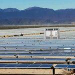 Reclaman que el Parque Solar tome mano de obra local