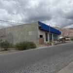 Polémica por otro edificio que, a pesar de las intimaciones, continúa con la construcción
