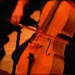 El Conjunto Vocal Cafayate participará del concierto Música de todos los tiempos